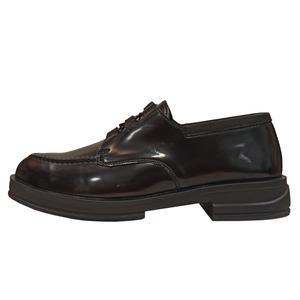 کفش مردانه مدل VR2