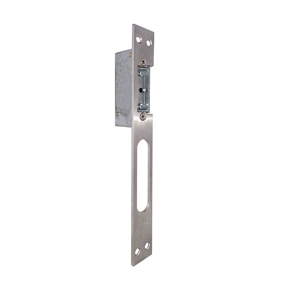 قفل مقابل برقی مدل E7AE