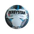 توپ فوتبال مدل 022  thumb 4