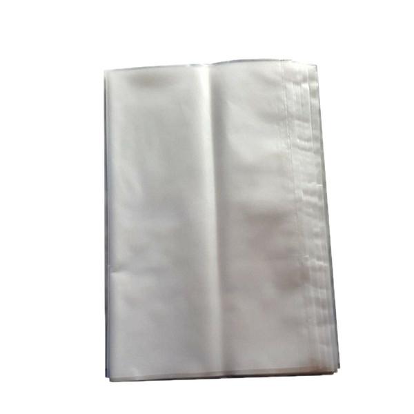 کاور بسته بندی تخت خواب دو نفره مدل پلاستیکی PB240
