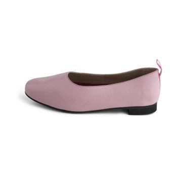 کفش زنانه آرتمن مدل Cloud 1-42305-164