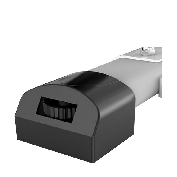 الپتیکال مارشال فیتنس مدل CT-187