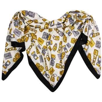 روسری زنانه مدل 3614
