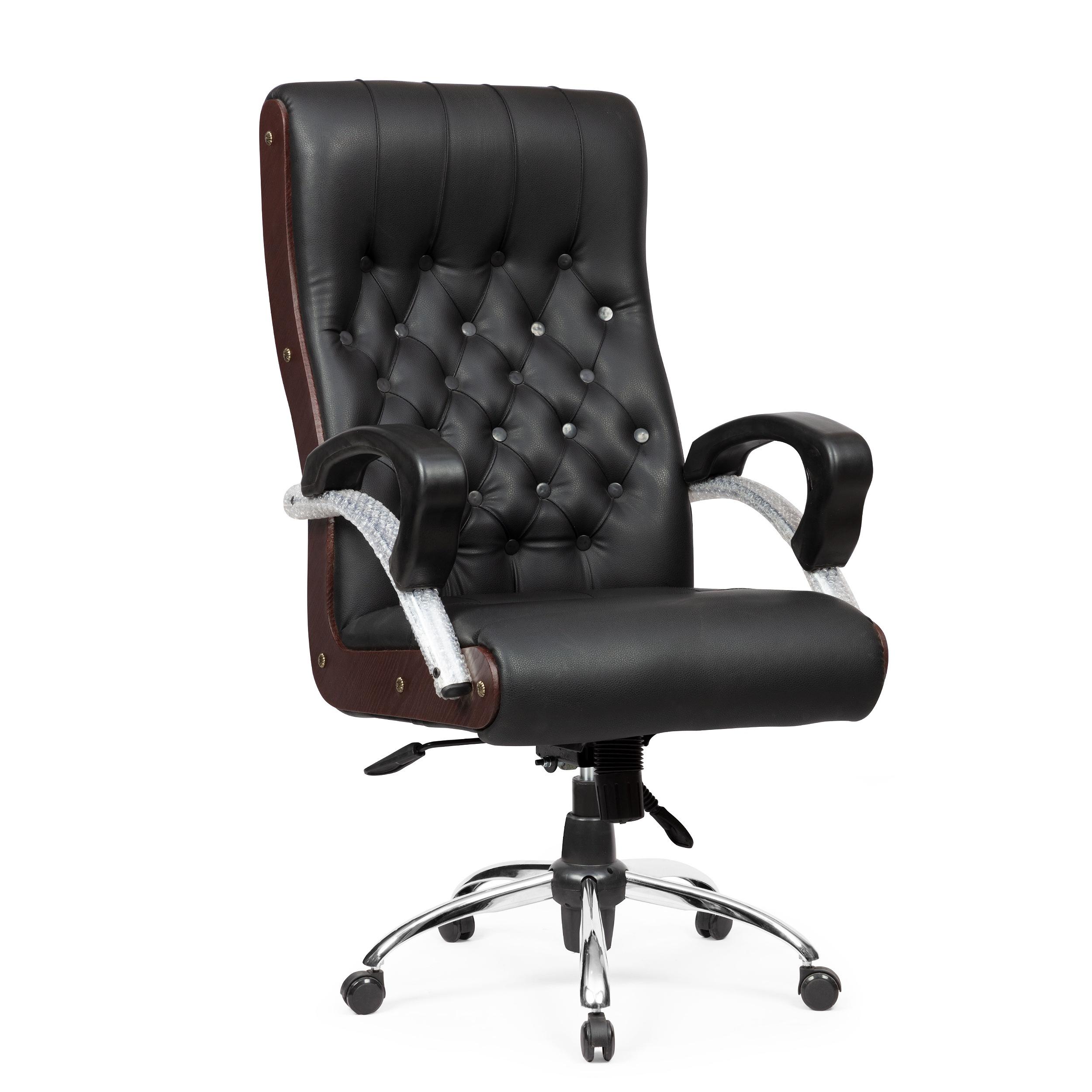 صندلی مدیریتی مدل SM 150
