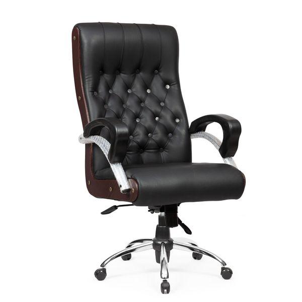 صندلی مدیریتی مدل SM 1502