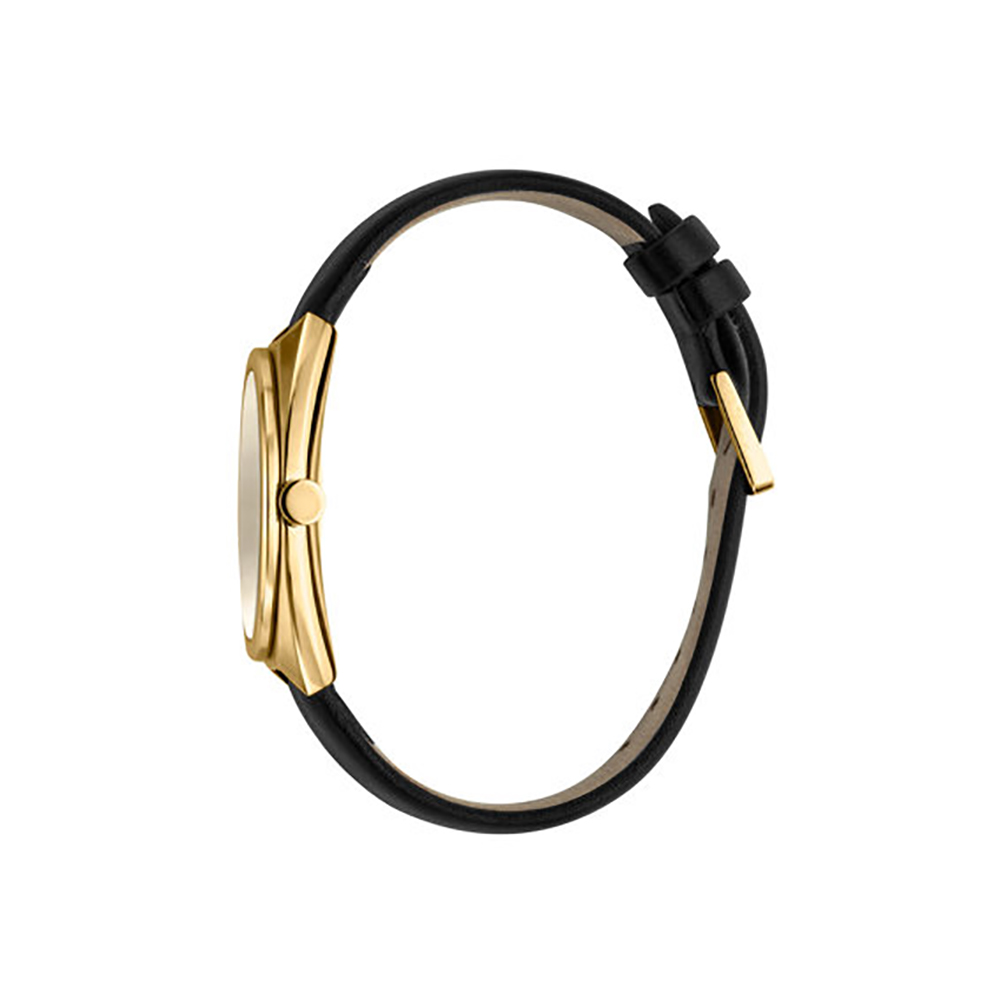 خرید و قیمت                      ساعت مچی  زنانه اسپریت مدل ES1L057L0025