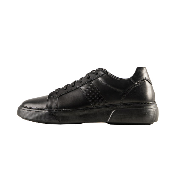کفش روزمره مردانه صاد مدل YA7101