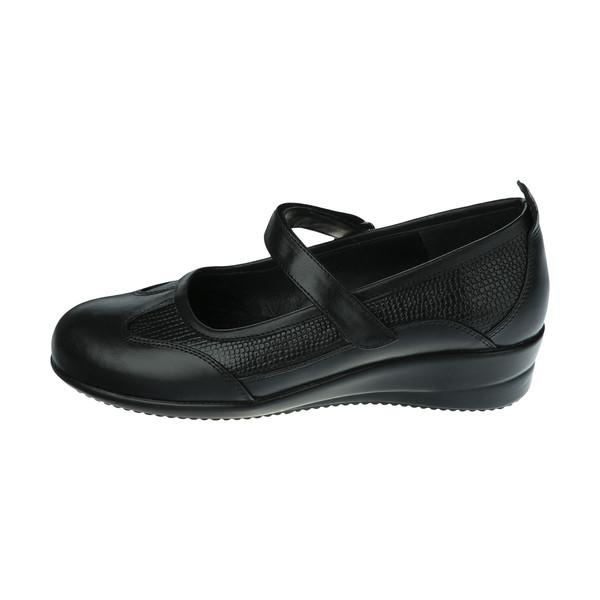 کفش زنانه سوته مدل 5625E500101
