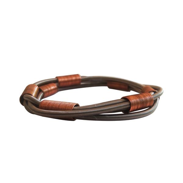 دستبند وجود مدل WSB304F