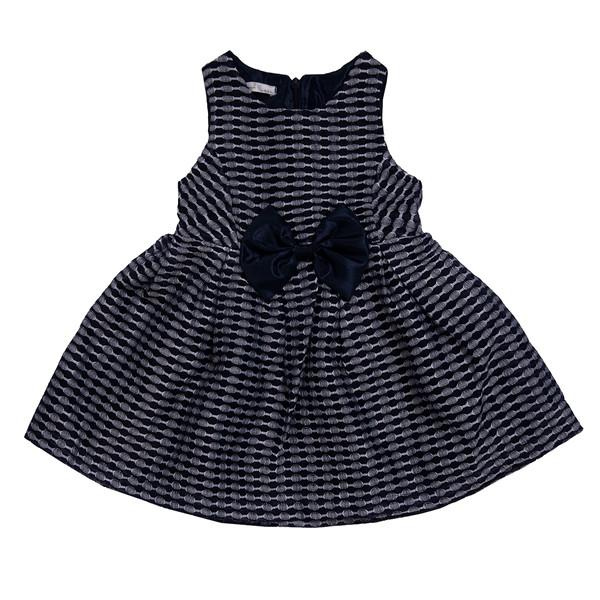 پیراهن دخترانه فیورلا مدل 31207