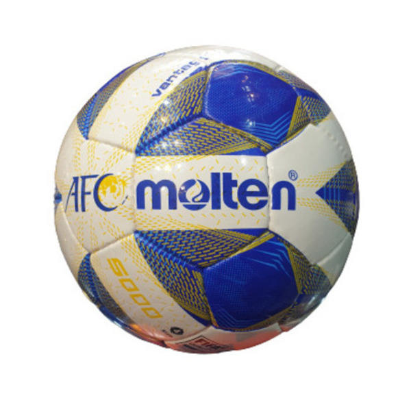 توپ فوتبال مولتن مدل vantaggio5000