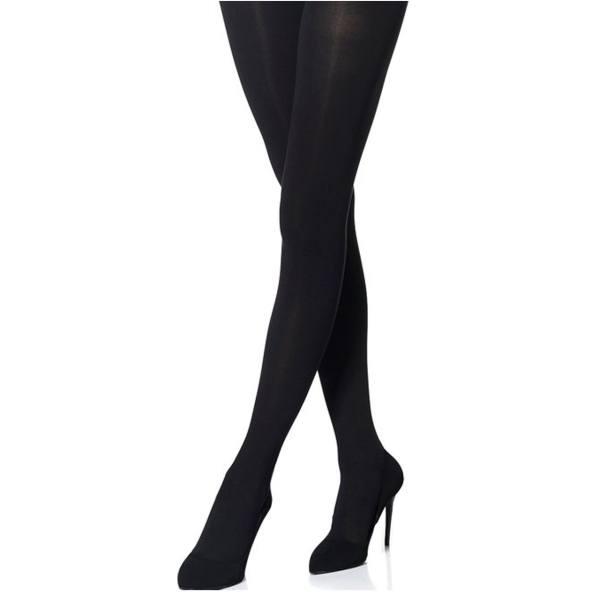 جوراب شلواری زنانه پنتی مدل 200DEN