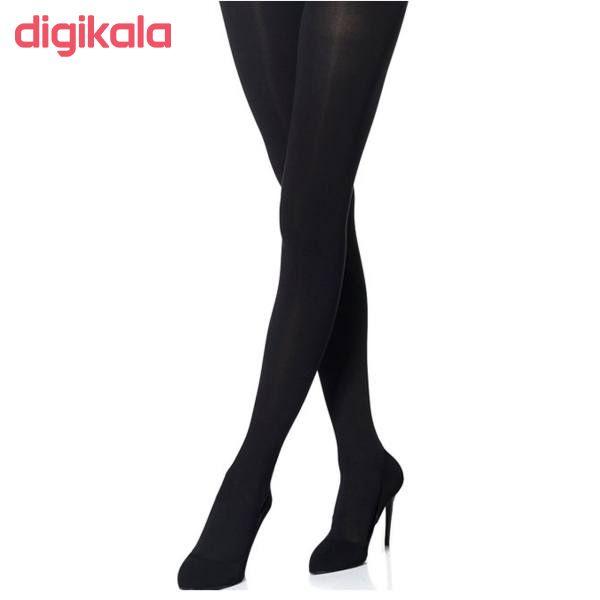 جوراب شلواری زنانه پنتی مدل 200DEN  main 1 1