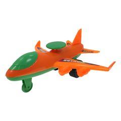 هواپیما  بازی طرح ایرباس