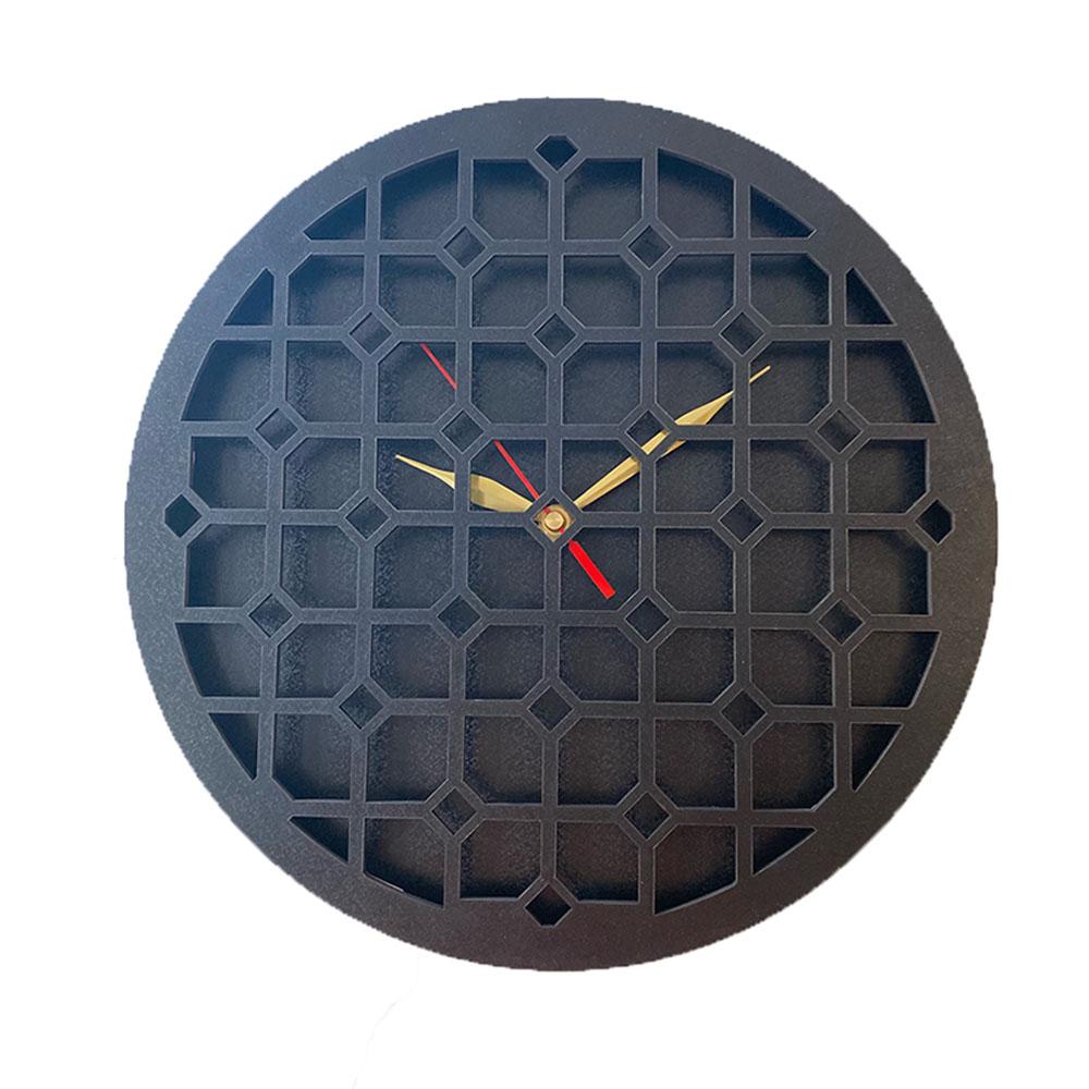 ساعت دیواری مدل NA13