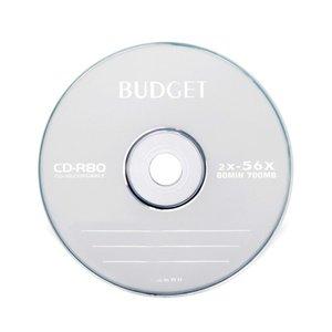 سی دی خام باجت مدل BJ1