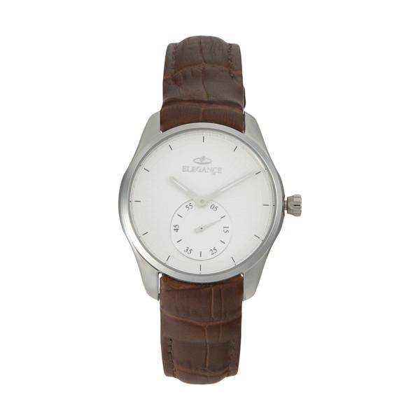 ساعت مچی عقربه ای زنانه مدل Wf013