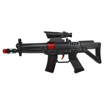 تفنگ بازی گلدن گان مدل naabsell115