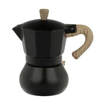 قهوه ساز جنوا مدل KPMW