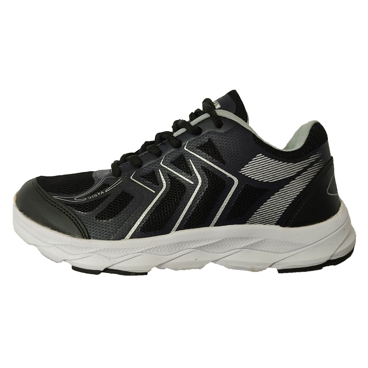 کفش مردانه ورزشی ویستا مدل آرمیتا