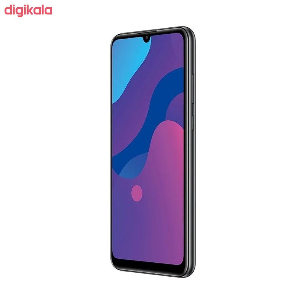 گوشی موبایل آنر مدل 9A MOA-LX9N دو سیم کارت ظرفیت 64 گیگابایت main 1 3