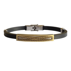 دستبند کد BL-252