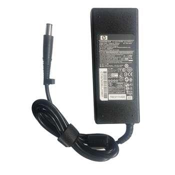 شارژر لپ تاپ 19 ولت 4.74 آمپر مدل PA-1900- 08H2