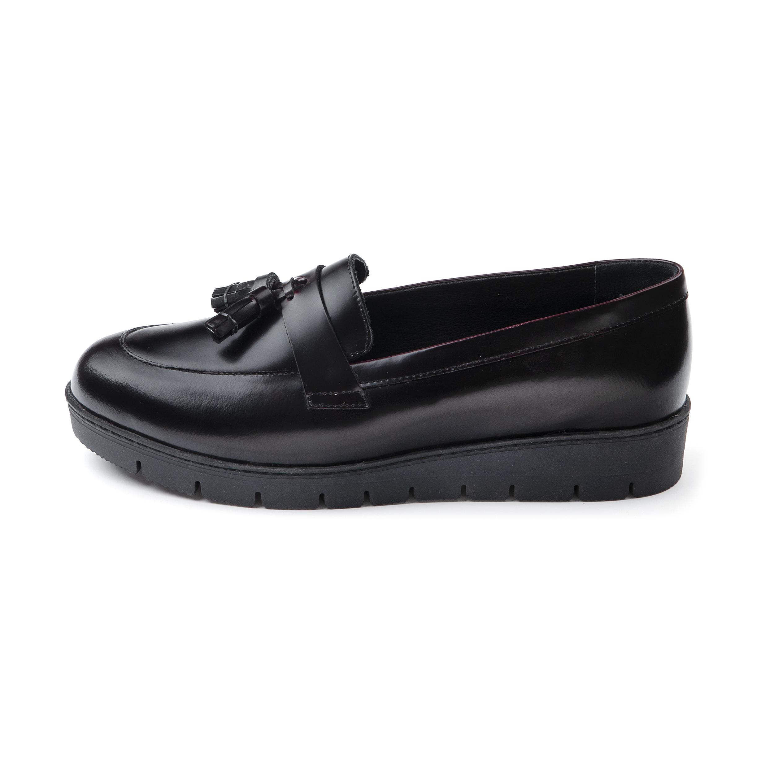 کفش روزمره زنانه دنیلی مدل Atrisa-214110531612