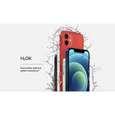 گوشی موبایل اپل مدل iPhone 12 A2404 دو سیم کارت ظرفیت 256 گیگابایت  thumb 13