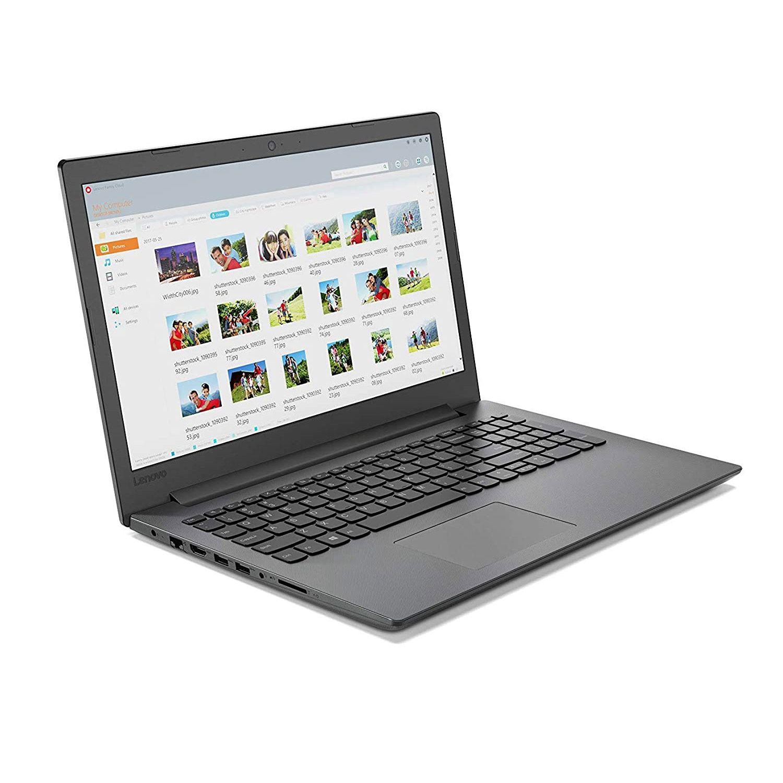 لپ تاپ 15 اینچی لنوو مدل Ideapad 130 - N main 1 5
