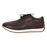 کفش روزمره مردانه بادی اسپینر مدل 2778 کد 1 رنگ قهوه ای