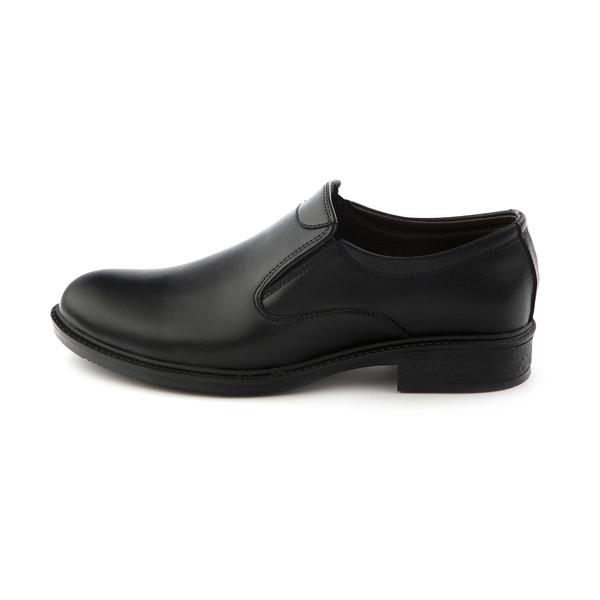 کفش مردانه اسپرت من مدل R10001