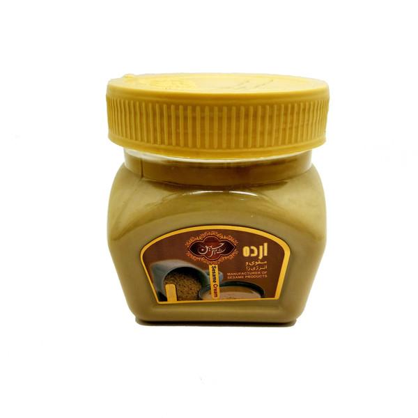 ارده شیر حسین - 250 گرم