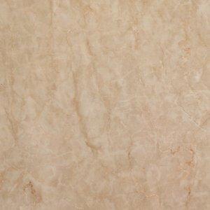 دیوارپوش طرح سنگ مرمر کد MS-1011 بسته 4 عددی