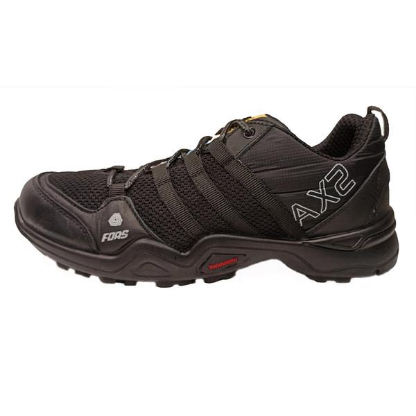 کفش پیاده روی مردانه  آداک مدل ax2
