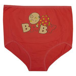 شورت بارداری کد B-75012