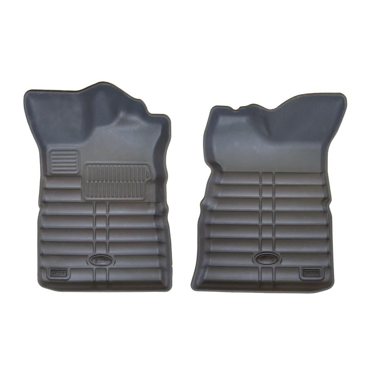 کفپوش سه بعدی خودرو بابل کارپت کد NN99 مناسب برای مزدا