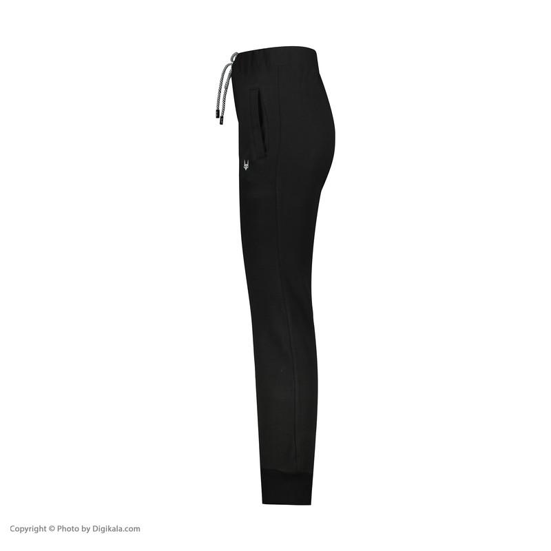 شلوار ورزشی زنانه مل اند موژ مدل W06413-001