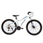 دوچرخه کوهستان کراس مدل PULSE سایز 27.5 thumb