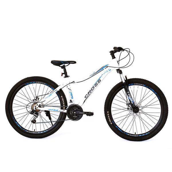 دوچرخه کوهستان کراس مدل PULSE سایز 27.5