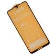 محافظ صفحه نمایش مات مدل CR مناسب برای گوشی موبایل شیائومی Redmi Note 8 thumb 1