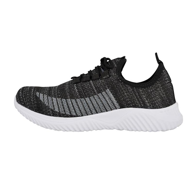 کفش پیاده روی مردانه مدل 349002621