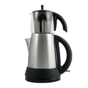 چای ساز ریوالد مدل گلوریا کد 800901