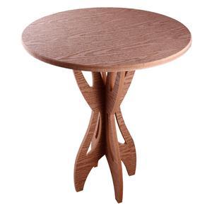 میز خاطره مدل VHD3