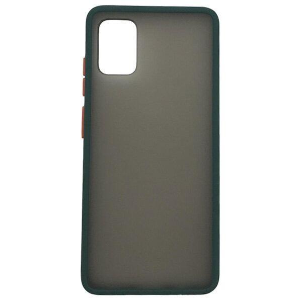 کاور مدل P49 مناسب برای گوشی موبایل سامسونگ Galaxy A71