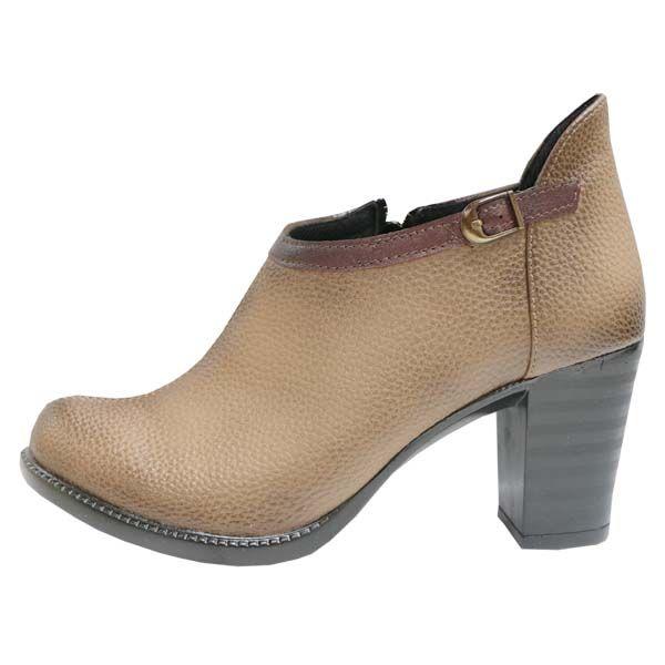 کفش زنانه کد 99154