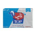 کره اسپرید تاپ - 100 گرم  thumb