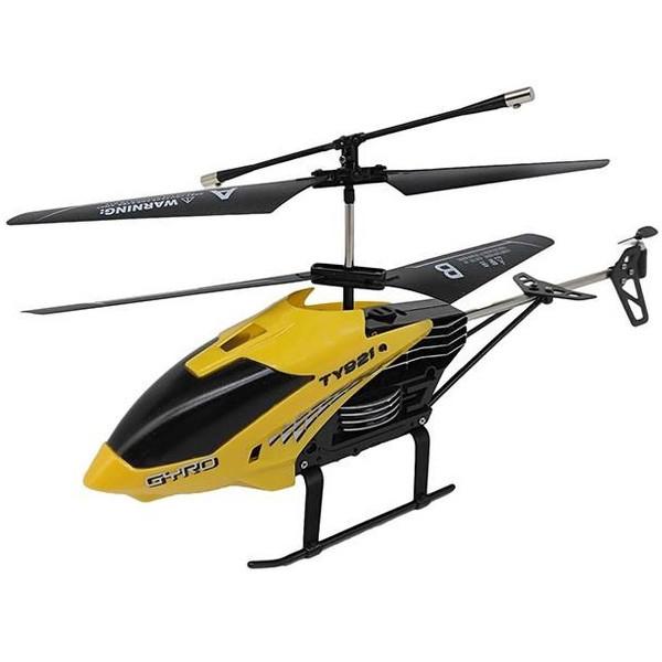 هلیکوپتر کنترلی تیان مدل TY921 کد KTM-031-3