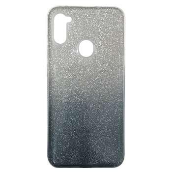 کاور مدل FSH-001 مناسب برای گوشی موبایل سامسونگ Galaxy A11