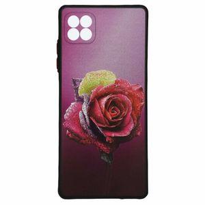 کاور مدل co2773 مناسب برای گوشی موبایل سامسونگ Galaxy A22 5G